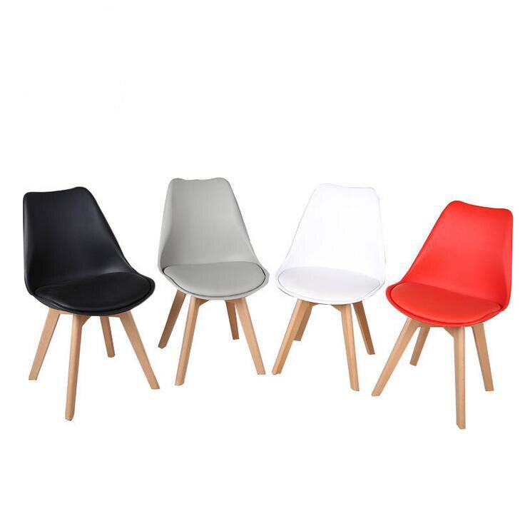 Online kopen Wholesale tulp stoel uit China tulp stoel