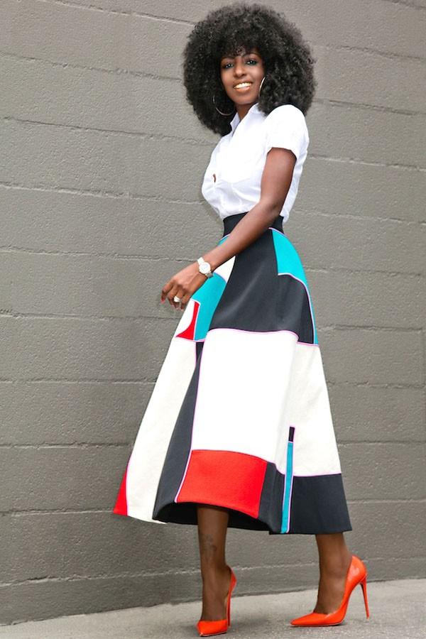 Irregular-Colorblock-Print-High-Waist-Maxi-Skirt-LC65017-22-9