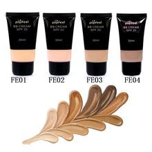 Makeup Waterproof Foundation BB Cream