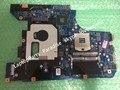 El envío libre nuevo para lenovo z570 portátil motherboard gt540m 2 gb