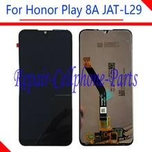 8A Huawei LCD Honor