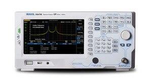 Image 1 - Rigol DSA705 500MHz Analizzatore di Spettro