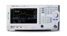 Rigol DSA705 500MHz Spectrum Analyzer