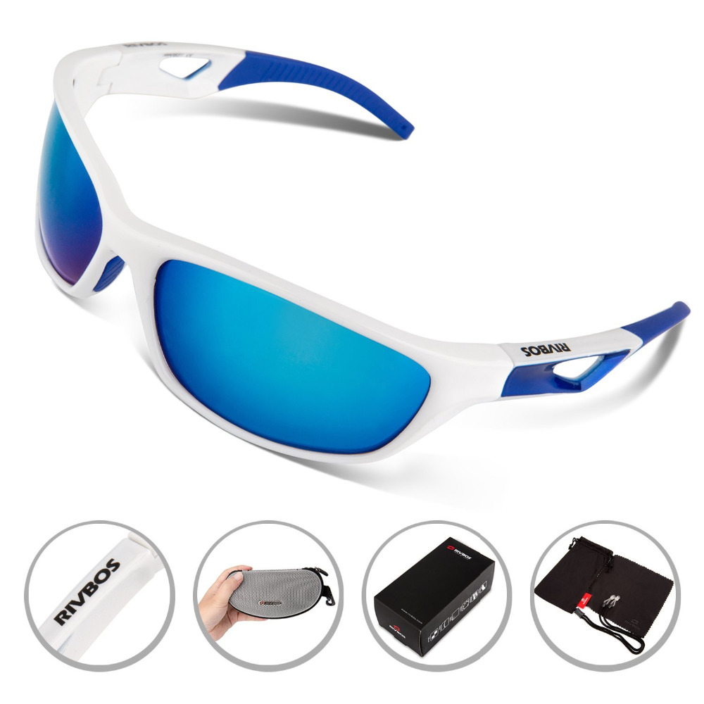 font b Polarized b font Sunglasses font b Fashion b font Goggles for Men Women