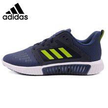 2bbab4295 Nueva llegada Original 2018 Adidas CLIMACOOL ventilación zapatos corrientes de  los hombres zapatillas(China)