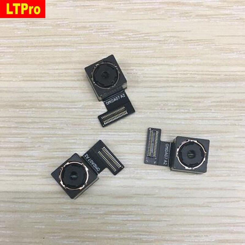LTPro Hohe qualität Getestet Arbeits Haupt Große Hinten Zurück Camera Module Für Xiaomi mi max Ersatz Telefon Teile