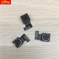 High Quality Tested Working Main Big Rear Back Camera Module For Xiaomi Mi Max Replacement Phone