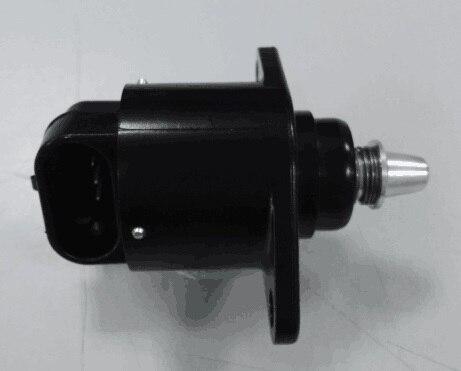LOREADA Idle Air Control Ventil/IAC Ventil/Auto Teile Schrittmotor W3169 26179 für linhai 400 von 2013 roller OEM Qualität