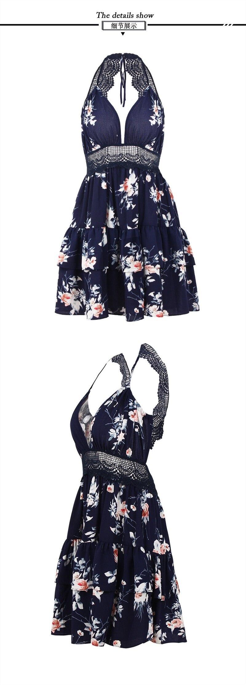 women summer dress (13)