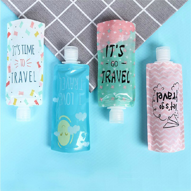 Travel Accessories Multifunction Portable Mini Bag Parts Suitcase Bag  Cosmetic Packing Storage Security Accessory Organizer