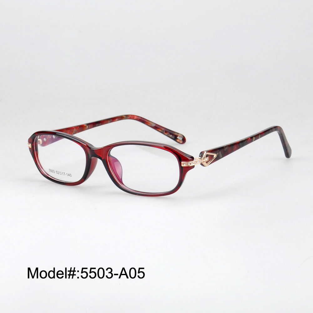 MY DOLI 5503 new style Wholesale eyeglasses frame Acetate optical ...