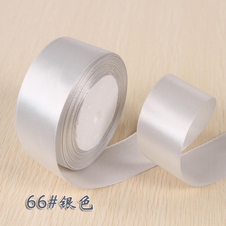HTB1zK yaCzqK1RjSZFpq6ykSXXai 6mm 1cm 1.5cm 2cm 2.5cm 4cm 5cm Satin Ribbons DIY Artificial Silk Roses Crafts Supplies Sewing Accessories Scrapbooking Material