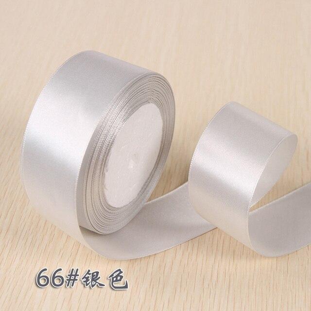 NO 66 Silver