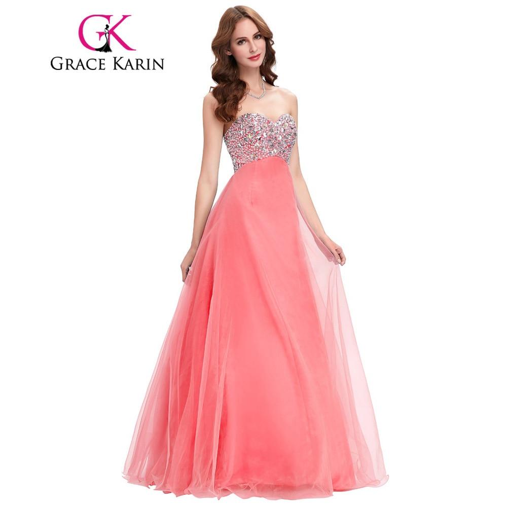 Vistoso Vestido Azul Y Oro Prom Colección - Colección de Vestidos de ...