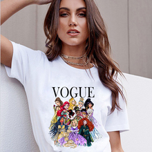цены WVIOCE Fashion Lovely 3d Printed Women Tee Summer Harajuku Style T Shirt Funny Casual Short Sleeve Tops Loose Plus Size Tops