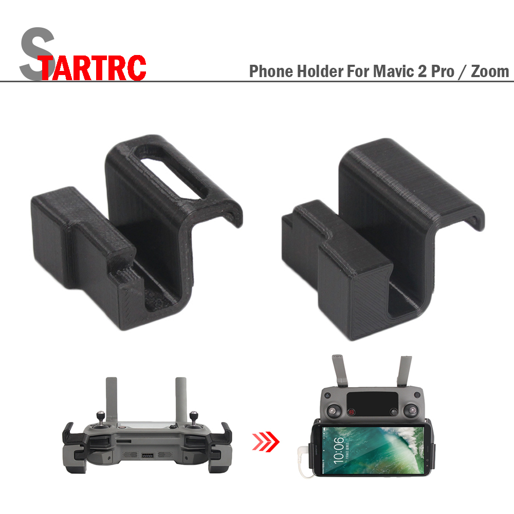 high-quality-phone-widen-holder-for-dji-font-b-mavic-b-font-2-pro-zoom-rc-transmitter-drone-controller-accessories-slock-phone-horizontally