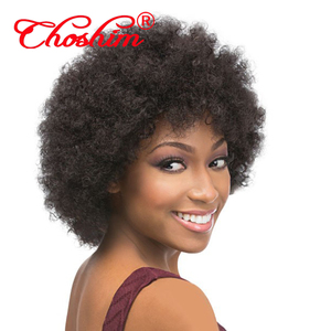 Pixie Cut Lace Wig Preplucked Blunt Cut Bob Lace Front Wigs Short Human Hair Wigs Curly 13x6 Lace Front Human Hair Wigs Glueless(China)