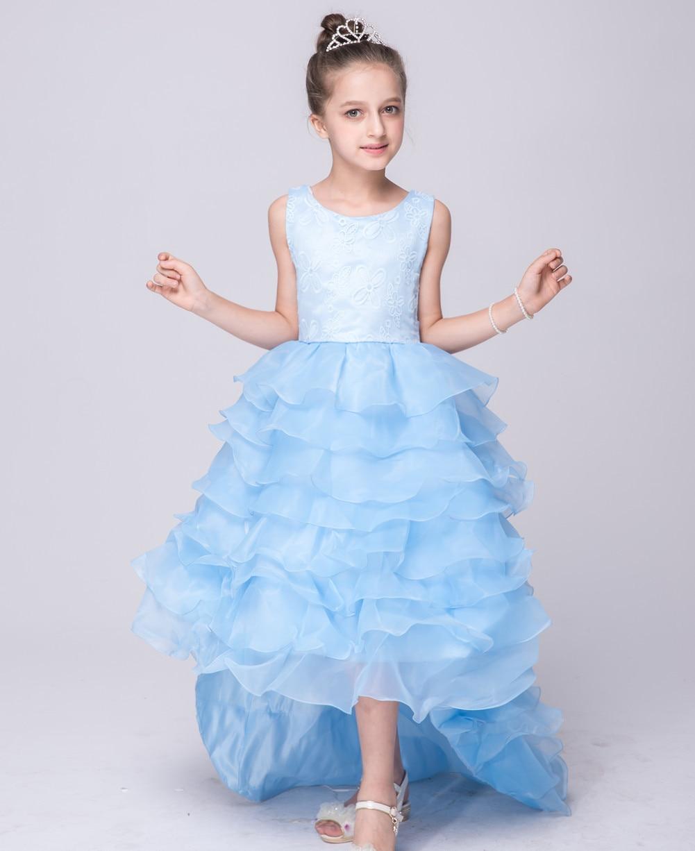 Fein Kinder Kleiden Für Hochzeit Ideen - Hochzeit Kleid Stile Ideen ...