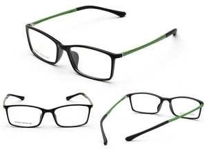 best brand eye glass spectacle brands 70s Eyeglass Frames lenses eyeglasses frames eyewear optical eye glasses frame