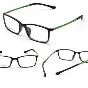 TR90 Frames PC Lenses Dynamic