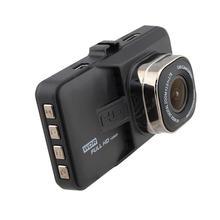 Full HD 1080P wyczyść tylna kamera samochodowa DVR kamera na deskę rozdzielczą 140 stopni kamera samochodowa kamera cofania ładowarka samochodowa data Line tanie tanio Adeeing CN (pochodzenie) Allwinner Przenośny rejestrator Klasy 2 Car Recorder 105-140° Samochód dvr 1920x1080 NONE Cykliczne nagrywanie