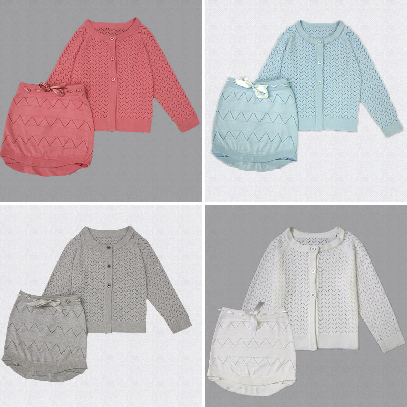Compare Prices on Girls Coat 2 3 Years- Online Shopping/Buy Low ...