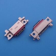A5 A720 Charging Socket