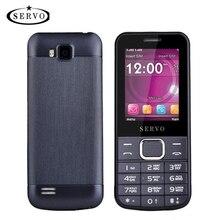 Original Lenovo TAB3 8 PlUS P8 TB-8703X 8703R 8 0 inch Android 6 0