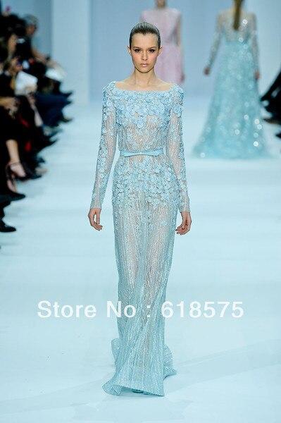 Aliexpress.com : Buy Evening Dress Rental Kids Dresses J Kara ...