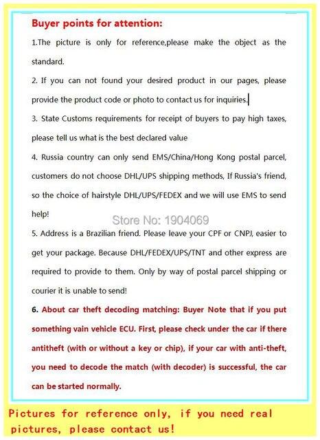 For Hyundai Elantra Kia Forte B202 car engine computer board/MG7.9.8 ECU/Automatic gear/39124-2B020/39124-2B090 39124-2B030 2