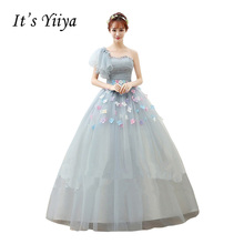 Free Shipping Strapless Wedding Ball Gowns Sex Wedding Bridal Frock Plus Size Vestidos De Novia Casamento Wedding Dresses MHL011