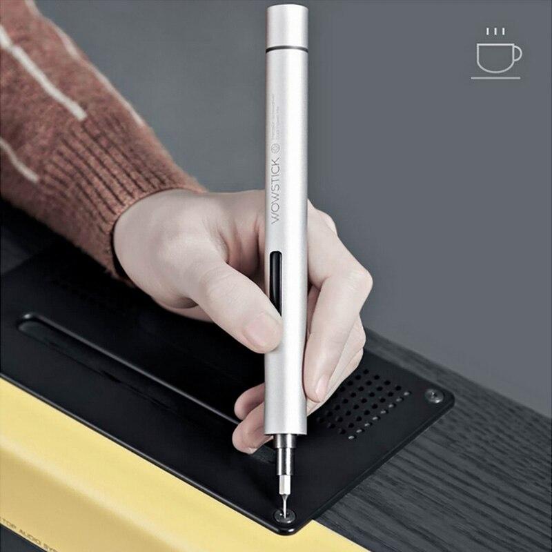 electric screwdriver (8)