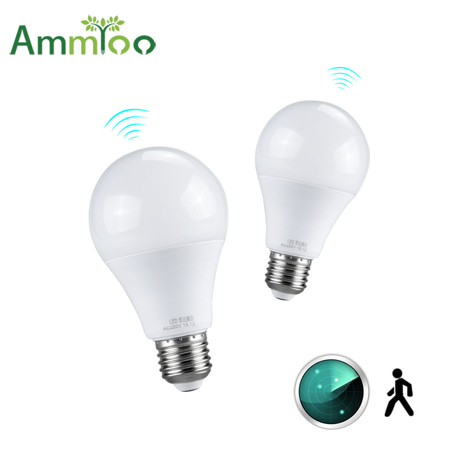 AKDSteel LED Candle Shape Double Color Light Change Gold Color Filament Bulb E14 85-265V 9W