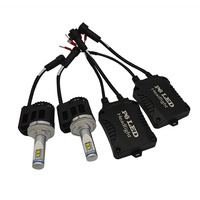 Hir2 Bulb Compare Prices