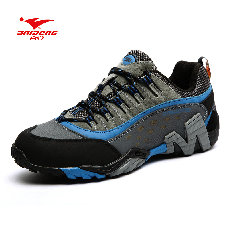 Men Rubber sole walking climbing shoes breathable hiking shoes non-slip shoes france tigergrip waterproof work safety shoes woman and man soft sole rubber kitchen sea food shop non slip chef shoes cover