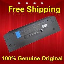 Free shipping CWVXW Original laptop Battery For DELL For Latitude E6430 ATG E5440 E6320 E6540 E6440 for Precision M4800 M6800