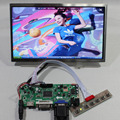 HDMI VGA DV Аудио ЖК-контроллер плата М. NT6867610.1