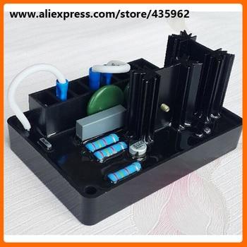 BE350 AVR BLASLER Automatic Voltage Regulator high quality