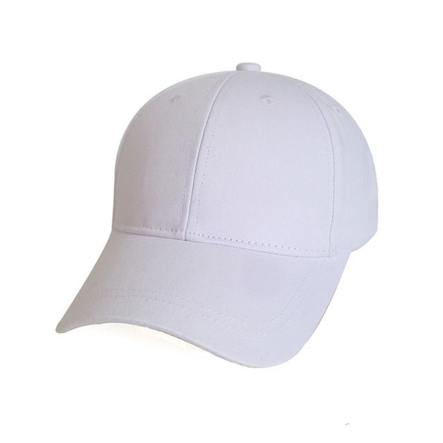 MTTZSYLHH Ladies Baseball Cap Ponytail Baseball Cap Open Mouth Outdoor Sunscreen Sports Cap