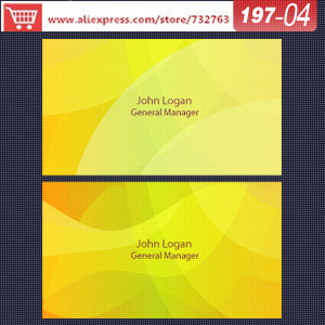 0197 04 business card template for name card designs business card 0197 04 business card template for name card designs business card designs free create business cards online in business cards from office school supplies colourmoves