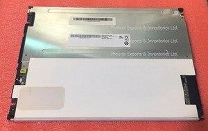 "Image 1 - Original G104SN02 V.2 10.4""  LCD DISPLAY PANEL G104SN02 V2  1208"