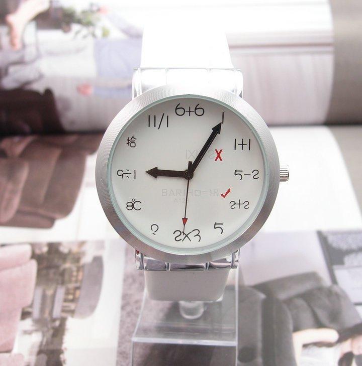 Hot sale Bariho brand pu leather Watch women ladies men dress quartz wristwatch Relogio Feminino A123 цена и фото
