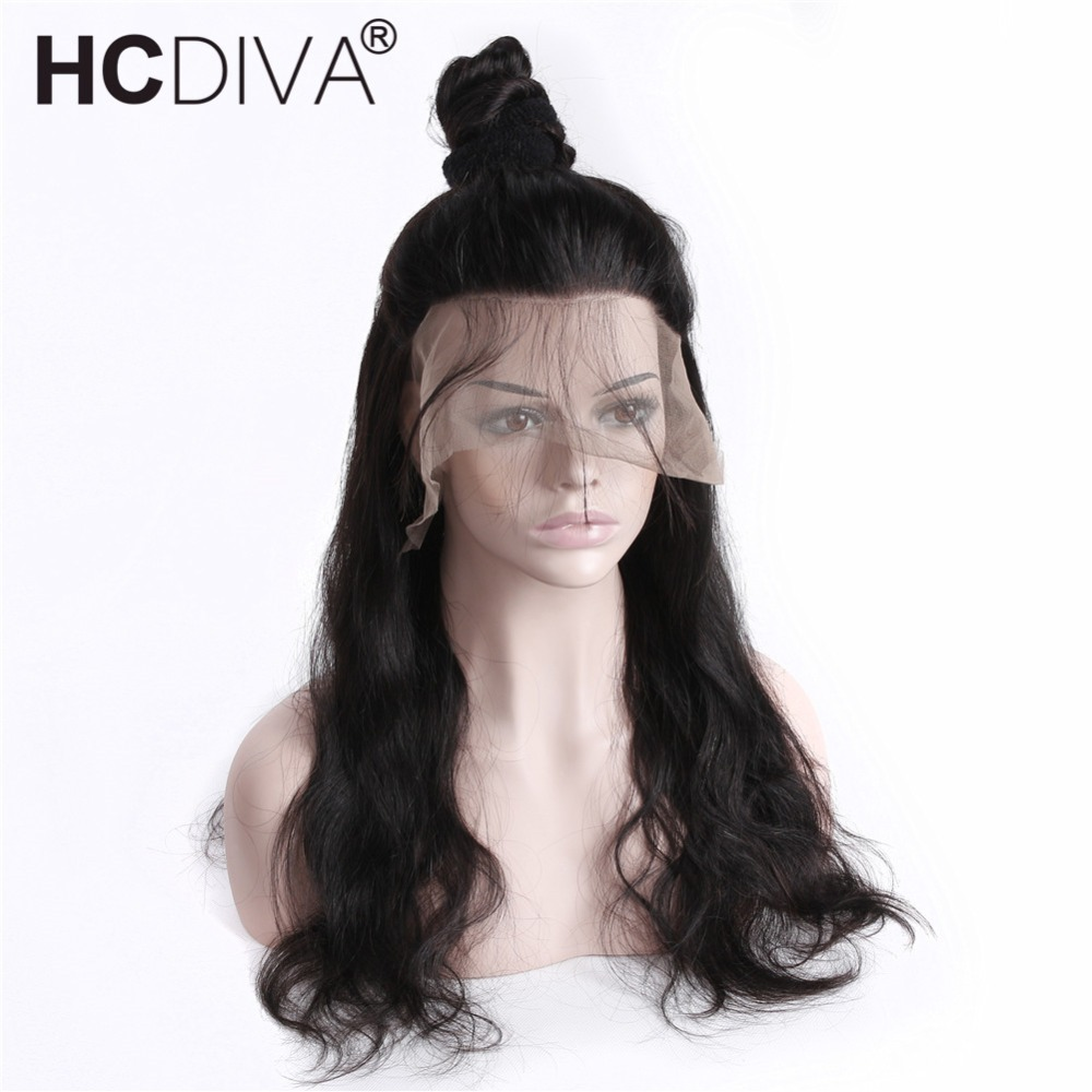 20-360lace-BODY wig-  (136)