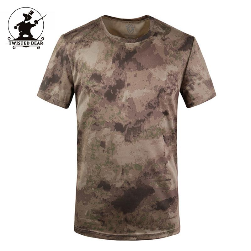 Popular wholesale camouflage t shirts buy cheap wholesale Bulk quality t shirts