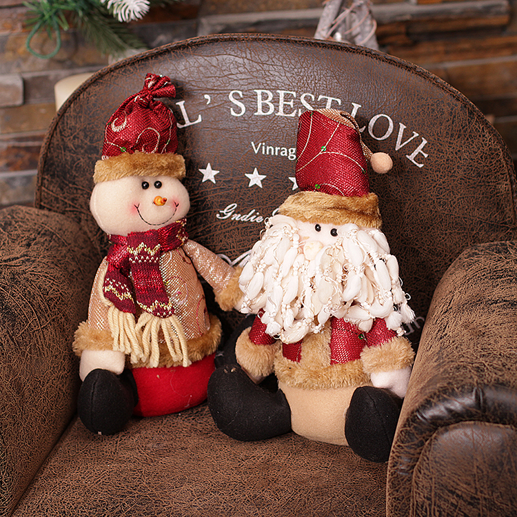 country christmas decorations wholesale