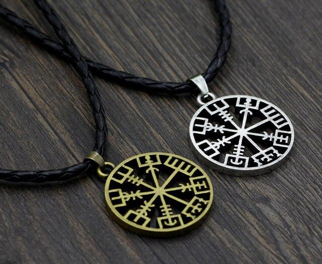 Online shop youe shone amulet pantgram rune norse viking odins youe shone amulet pantgram rune norse viking odins symbol of runic pendant necklace runes vegvisir compass pendant 2 color aloadofball Images