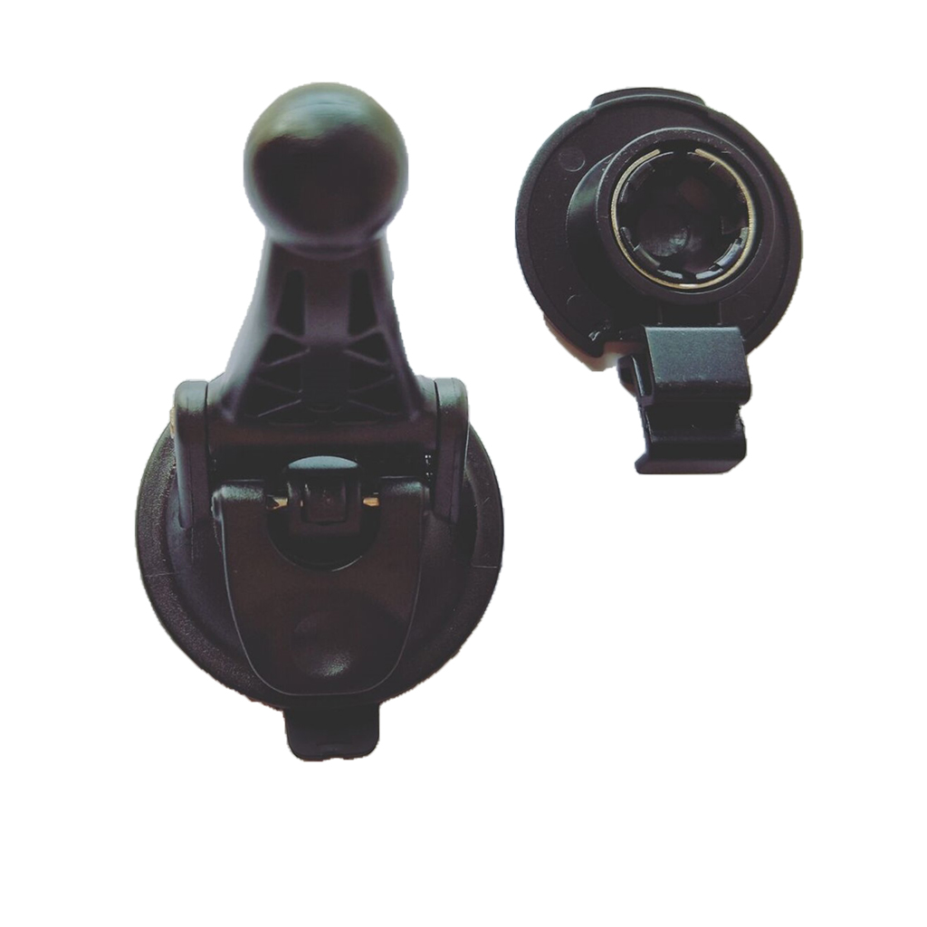 Car Windshield Windscreen Suction Cup Mount for Garmin Nuvi 42 42LM 44 44LM 55LMT 56LMT 2457LMT 2497LMT 2558LMTHD 2598LMTHD GPS in GPS Stand from Automobiles Motorcycles