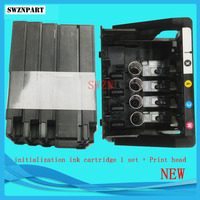 New Printhead For HP 950 951 8100 8600 251DW 251 276 276DW 8610 8620 8630 8640