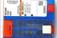 2PCS New KOR+ TNMX160408R NC3120 TNMX332R CNC Carbide Inserts 10PCS/Box|insert coin|insert mold|insert bag -
