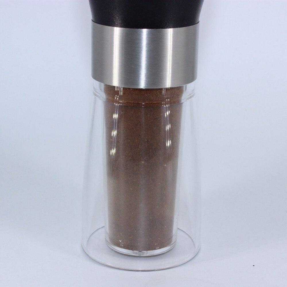 μύλος καφέ χειροποίητο μύλο καφέ - Κουζίνα, τραπεζαρία και μπαρ - Φωτογραφία 5